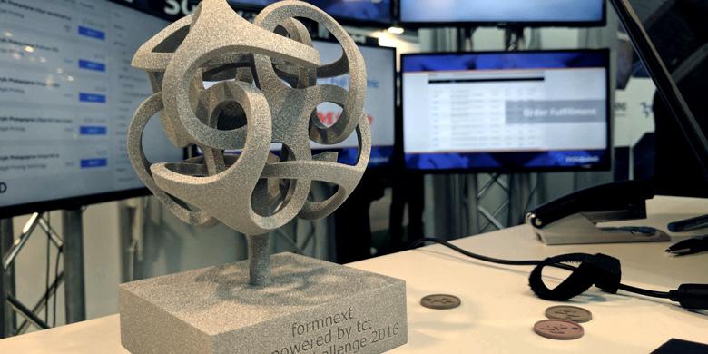 formnext-challenge-award
