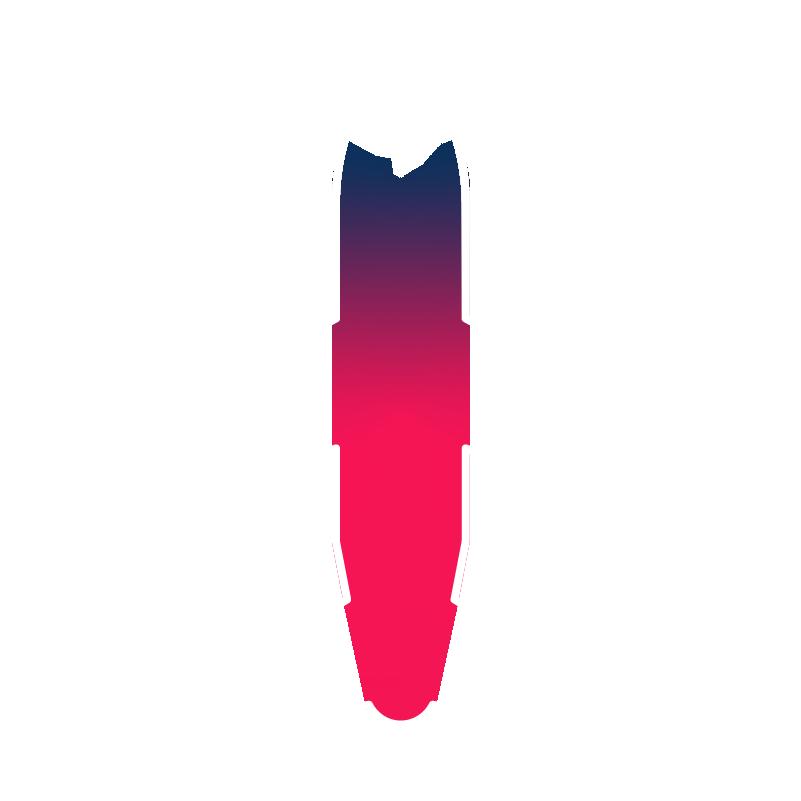 icon-cabin-plane