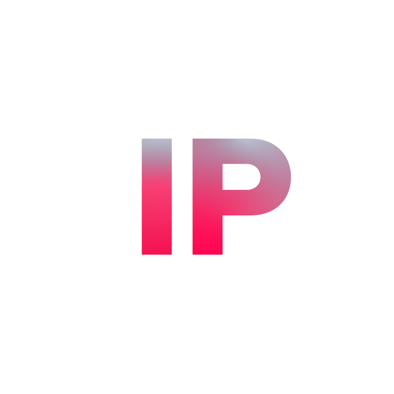 icon-ip-protection