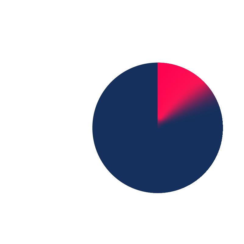 icon-leadtime