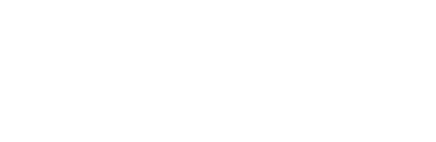 berlin-partners-white