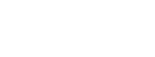 start-up-pirates-whitte