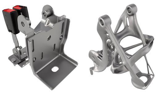 AM Part-Identification: Die drei probatesten Methoden, um 3D-Druck-Potential aufzuspüren