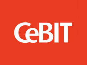 CeBIT 2016: 3YOURMIND about the future of 3D Printing