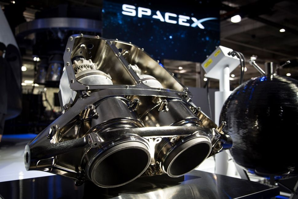 Space X dragonv2_superdracos.jpg